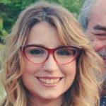 Giulia Berta