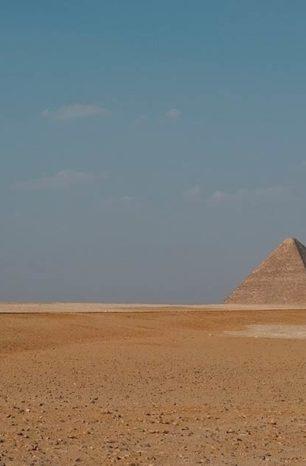 La motivazione e la piramide dei bisogni (Maslow)
