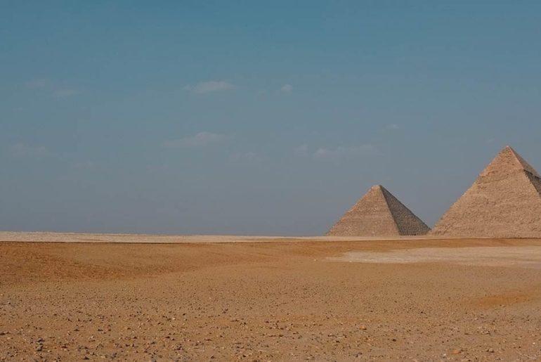 piramide dei bisogni