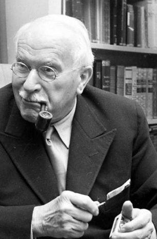 Carl Gustav Jung, l'essenziale per iniziare